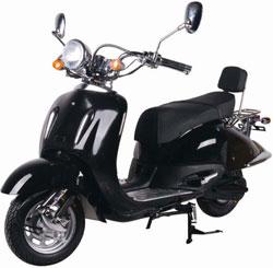 moto electrica dropshipping mayorista